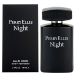 Perry Ellis Night EDT 100ml