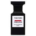 Tom Ford Fabulous EDP 50ml