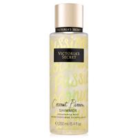 30be0727dd Victorias Secret Coconut Passion Shimmer Fragrance Mist 250ml NZ Prices -  PriceMe