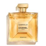 Chanel Gabriel Essence EDP 100ml
