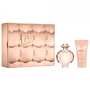 Paco Rabanne Olympea EDP 80ml 2 Piece Gift Set