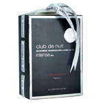 Armaf Club De Nuit Intense Parfum EDP 105ml