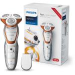 Philips Star Wars Shaver BB8 SW5700/07