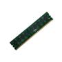 Qnap - SP-2GB-DDR3-LD