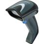 Datalogic Gryphon D4310