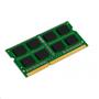 Kingston Components Memory - 2GB 1333MHz DDR3 Non-ECC CL9 SODIMM Sing