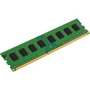 Kingston Components Memory - 4GB DDR3-1333MHz