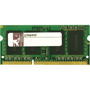 Kingston Components Memory - 4GB DDR3-1600MHz SODIMM