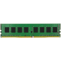 Kingston Components Memory - 16GB DDR4 -2400MHz Module