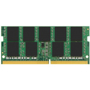 Kingston Components Memory - 16GB DDR4 2400MHz SODIMM