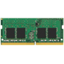 Kingston Components Memory - 8GB DDR4 2400MHz SODIMM