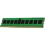 Kingston Components Memory - 16GB DDR4 2666MHZ MODULE