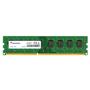 Adata 2*8GB Dual Retail Kit DDR3 1600 DIMM Lifetime wty