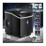 Maxkon 3.2L Home Portable