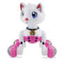 FXD - MG012 - YW Smart Voice Control Cat Robot CB267464001