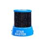 BRELONG Colorful Starry LED Light Sky Star Lamp for Christmas CBm239440601