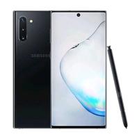 Samsung Galaxy Note 10 Dual SIM N9700 256GB