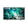 Samsung UA82RU8000SXNZ 82in