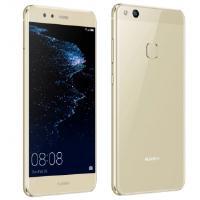Huawei P10 Lite 4GB 32GB