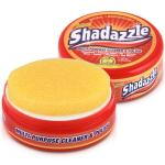 Shadazzle Natural Cleaner