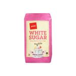 Pams White Sugar 1.5kg