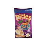 Sanitarium Rice Bubbles Ricies 460g