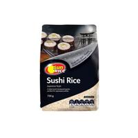 SunRice Japanese Style Sushi Rice 750g