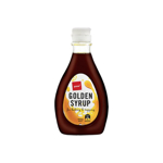 Pams Golden Syrup 500g