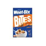 Sanitarium Weet-Bix Bites Apricot 500g