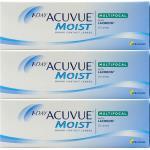 Acuvue Moist Multifocal 90 Pack