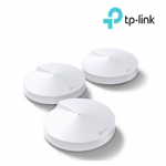 TP-Link Deco M9 Plus 3-pack