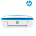HP DeskJet J9V87B