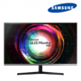 Samsung U32H850UME 31.5in