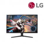 LG 32GK650F-B 31.5in