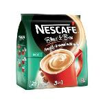Nescafe RICH 3-IN-1 COFFEEMIX PANTNES3IN1RICH