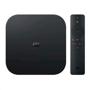Xiaomi TV Box MI Box S