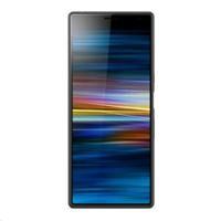 Sony Xperia 10 Plus Dual SIM I4293 6GB 64GB
