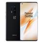 OnePlus 8 Pro 5G 256GB