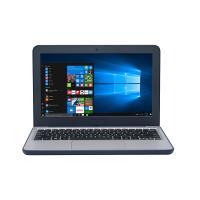 Asus VivoBook E201NA-GJ022T Pentium N4200 128GB 11.6in