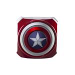 Marvel MVH2CAFR