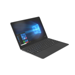 Kogan Atlas L300 Celeron N3350 64GB 13.3in