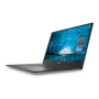 Dell XPS 15 9570 Core i7-8750H 1TB 15.6in