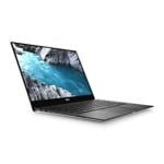 Dell XPS 13 9370 Core i5-8250U 128GB 13.3in