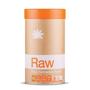 Amazonia Raw Protein Paleo Fermented Salted Caramel Coconut 500g