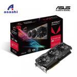 Asus Strix RX Vega 56 Gaming 8GB