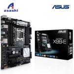 Asus X99-E