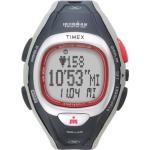 Timex T5K395