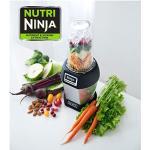 Nutri Ninja BL455