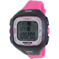 Timex T5K753 Ironman Easy Trainer NZ Prices