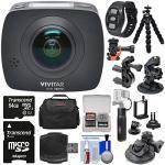 Vivitar DVR988HD